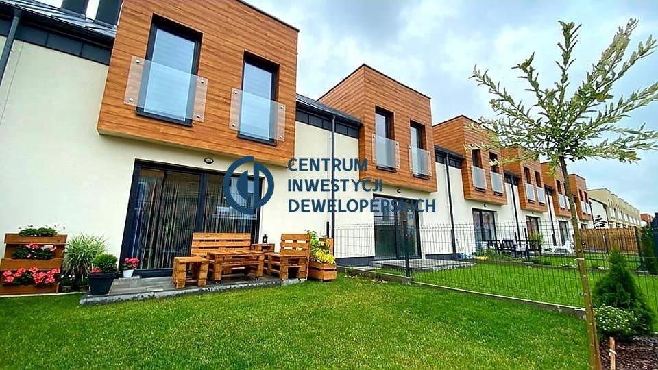 Dom na sprzedaż Rzeszów  117m2 Foto 7