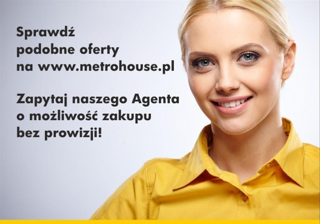 Mieszkanie czteropokojowe  na sprzedaż Warszawa, Żoliborz, Tołwińskiego  65m2 Foto 12