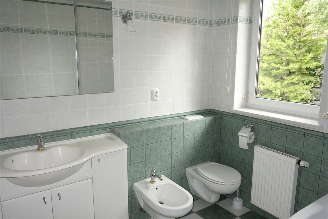 Dom na sprzedaż Osowiec, Osowiec  190m2 Foto 5