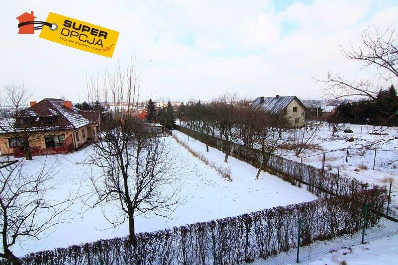 Działka budowlana na sprzedaż Zielonki, Owczary, Graniczna  1000m2 Foto 1