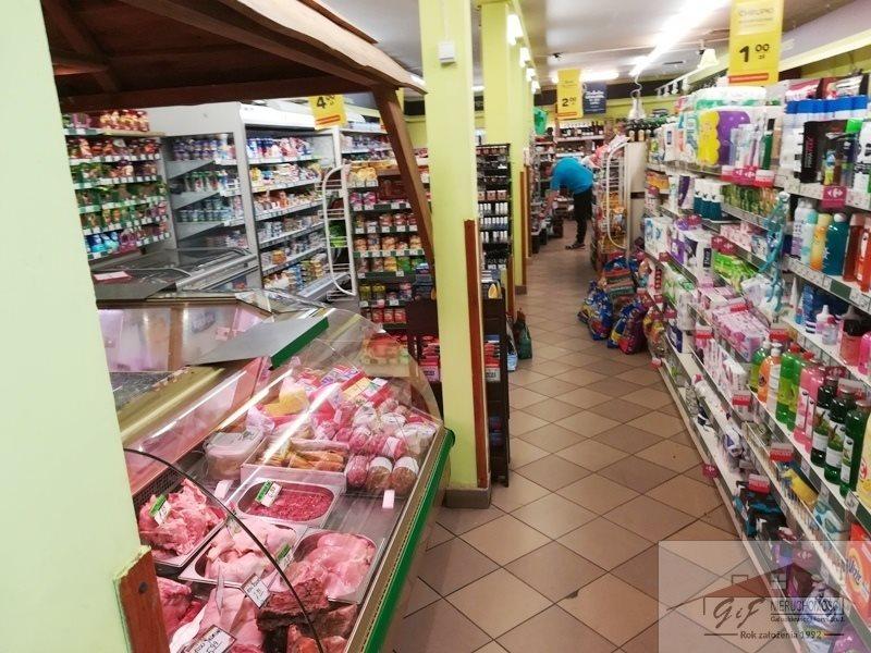 Lokal użytkowy na wynajem Żurawica  164m2 Foto 9