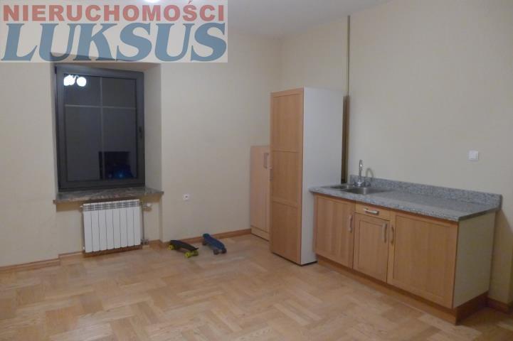 Lokal użytkowy na wynajem Piaseczno, Gołków  100m2 Foto 4
