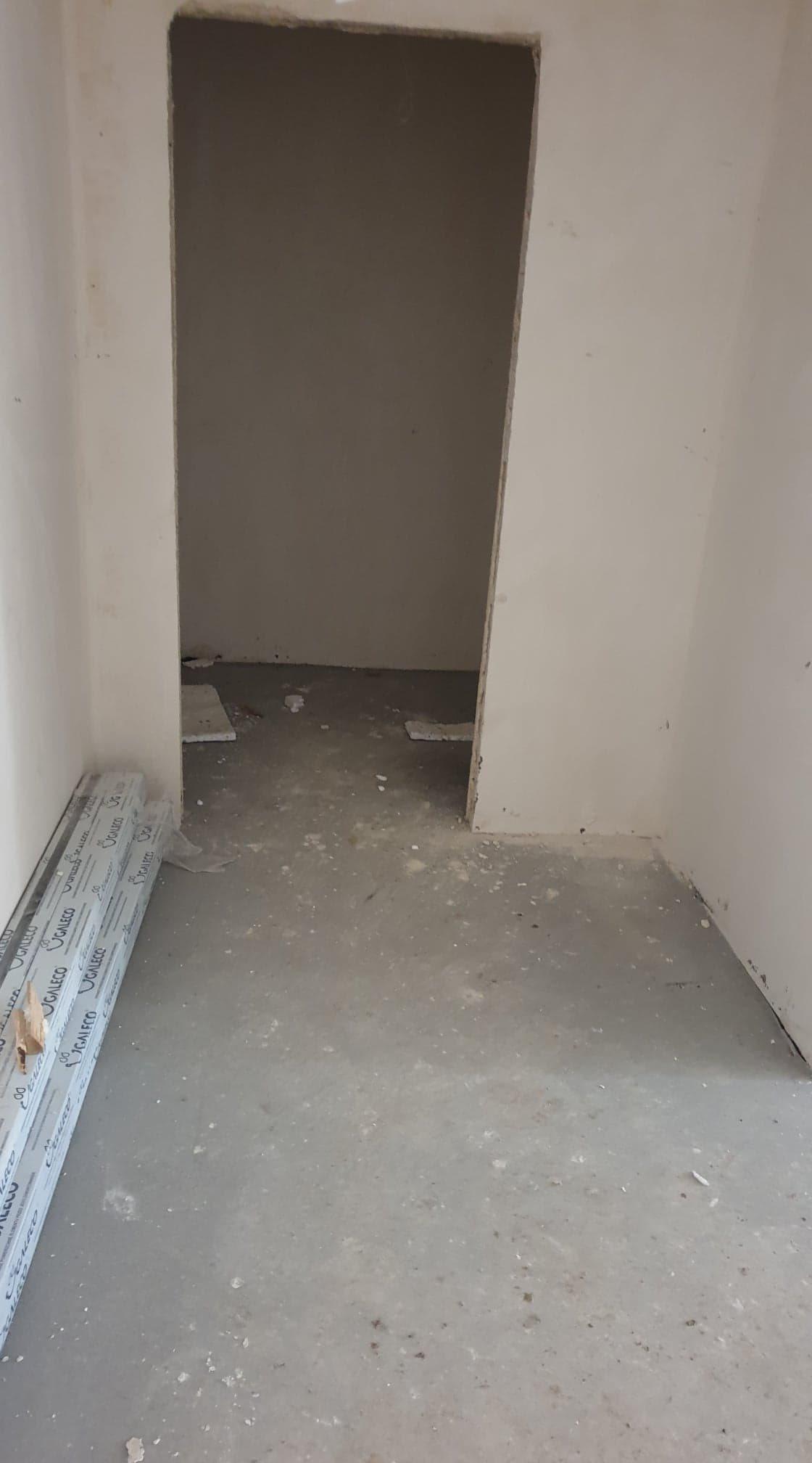 Mieszkanie dwupokojowe na sprzedaż Lubin  59m2 Foto 9