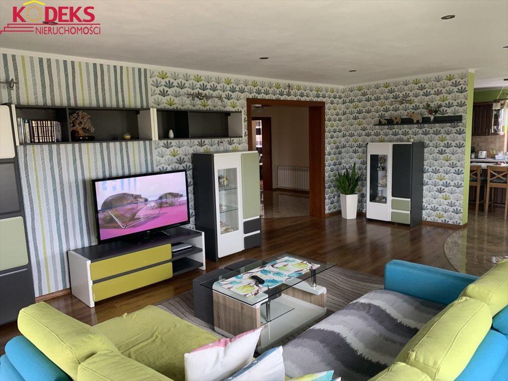 Dom na sprzedaż Chorzele  450m2 Foto 6