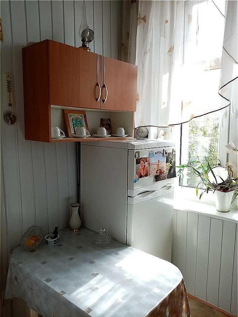Dom na sprzedaż Lubniewice  250m2 Foto 8