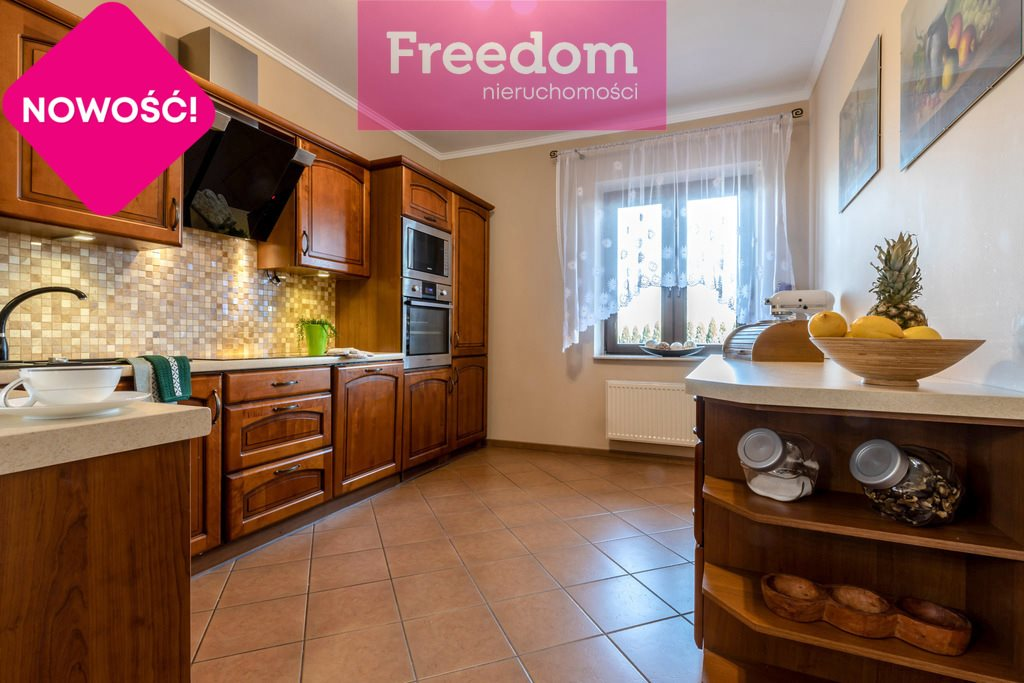 Dom na sprzedaż Uniejów, Henryka Sienkiewicza  262m2 Foto 9