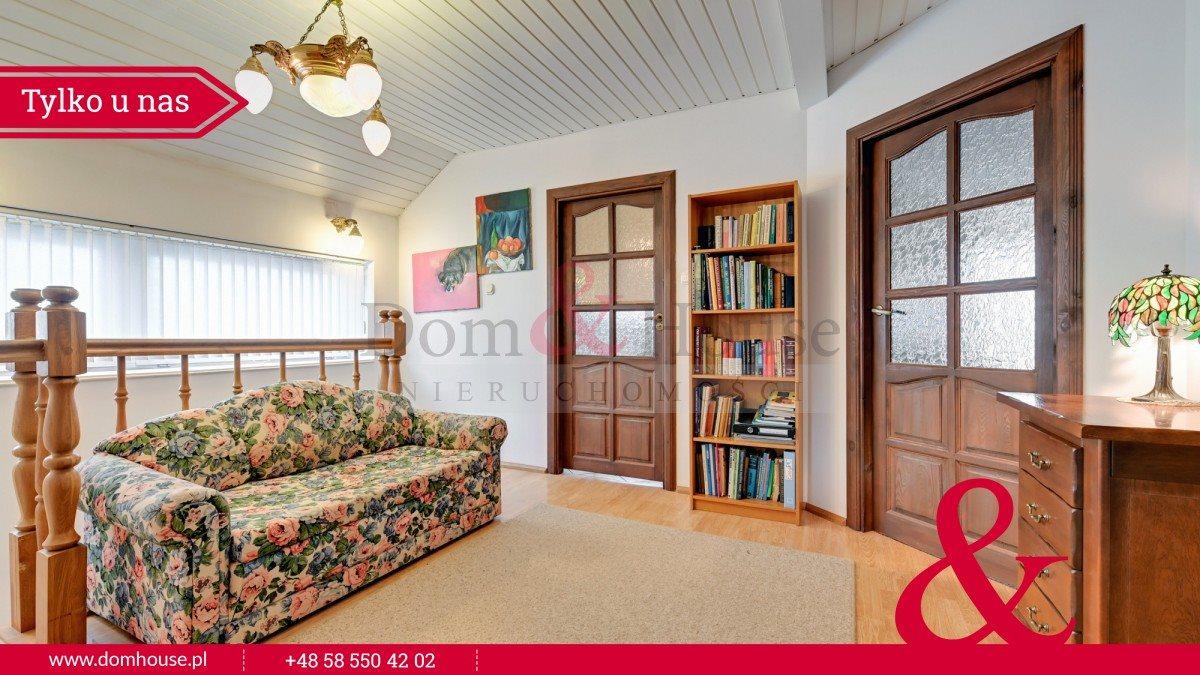 Dom na sprzedaż Sopot, Dolny, Władysława IV  200m2 Foto 12
