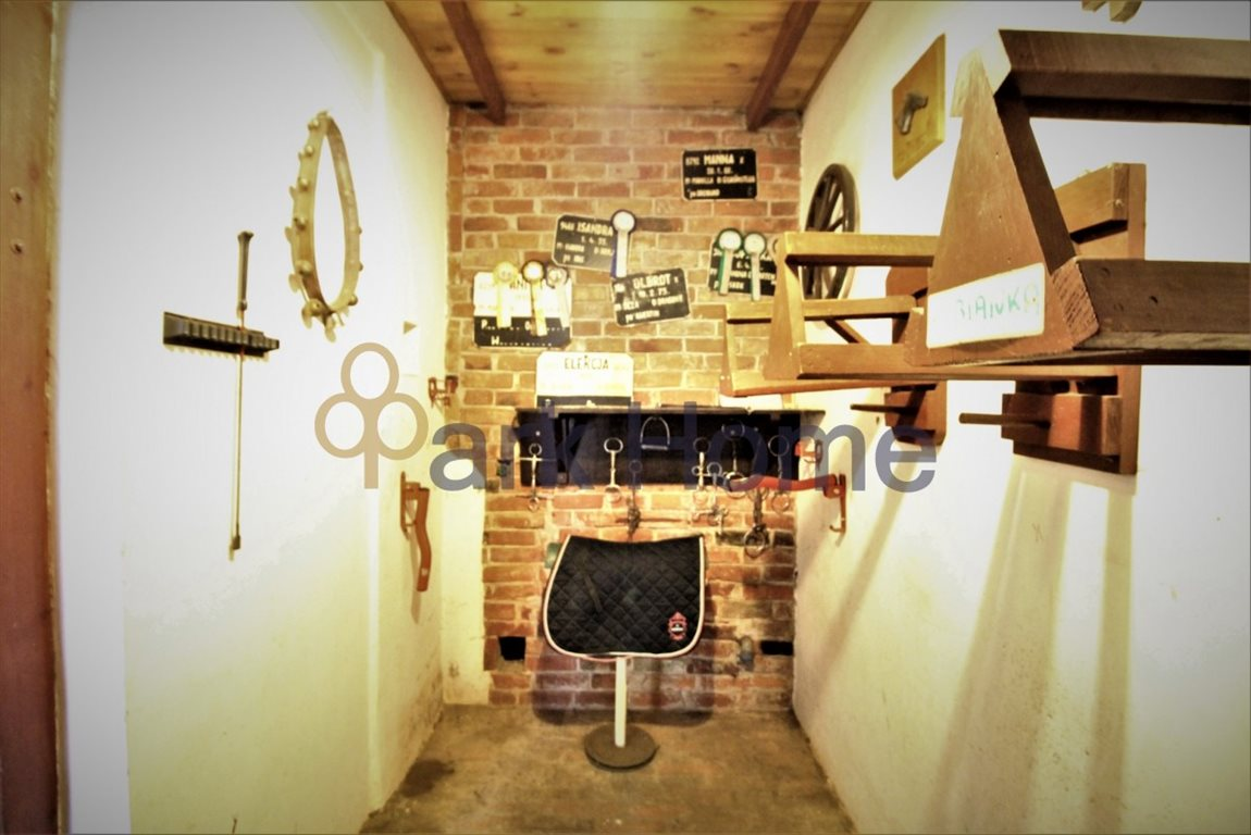 Lokal użytkowy na sprzedaż Racot, Kościańska  360m2 Foto 7