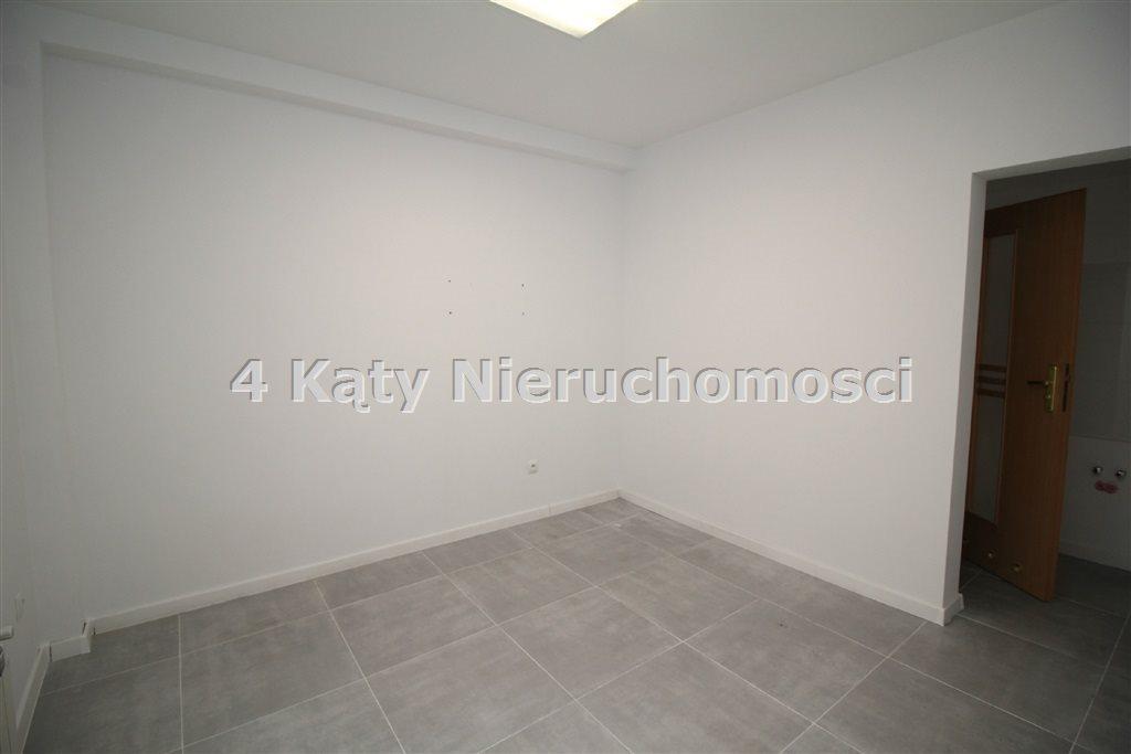 Lokal użytkowy na sprzedaż Ostrów Wielkopolski, Centrum  72m2 Foto 7