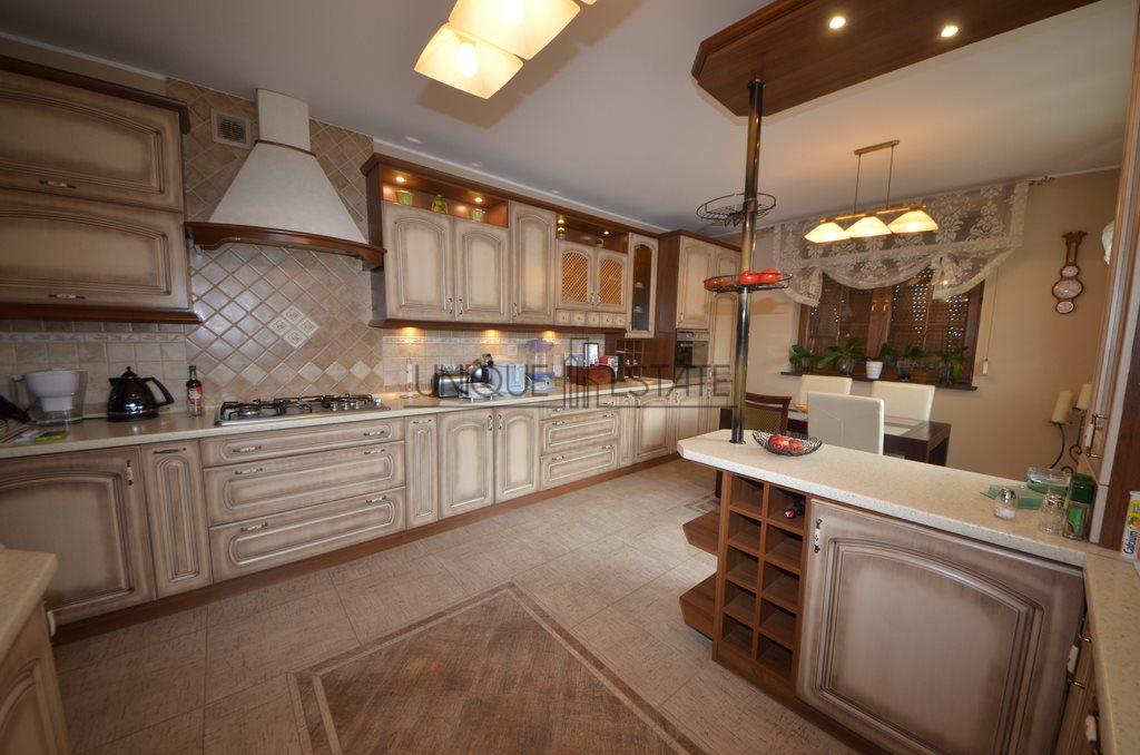 Dom na sprzedaż Maciejowice  438m2 Foto 5