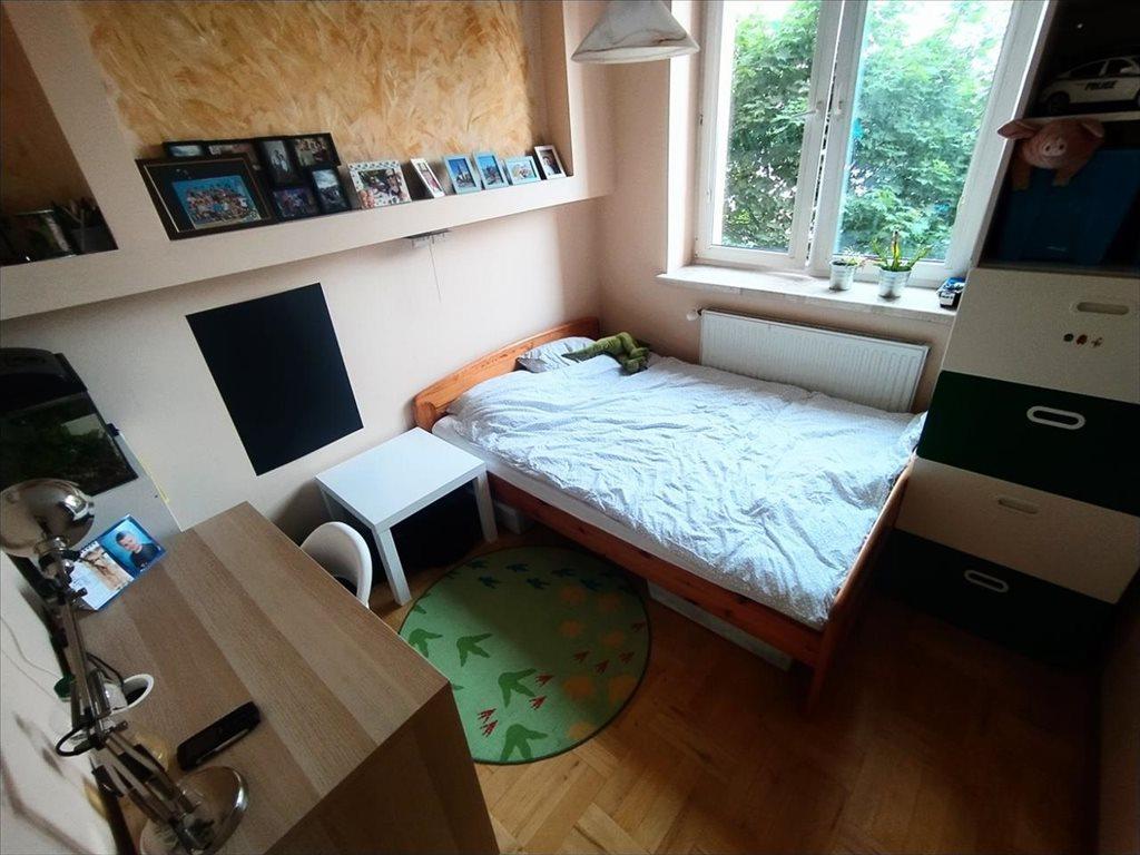 Mieszkanie trzypokojowe na sprzedaż Lublin, Wieniawa, Księżycowa  67m2 Foto 10
