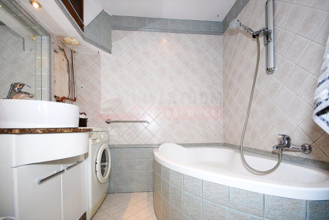 Mieszkanie trzypokojowe na sprzedaż Opole, Zaodrze  50m2 Foto 5