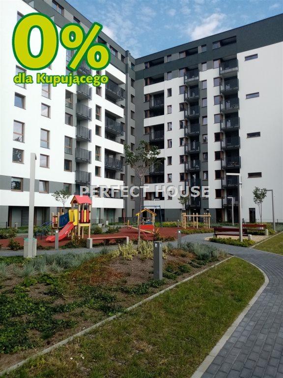 Mieszkanie czteropokojowe  na sprzedaż Poznań, Grunwald  83m2 Foto 11
