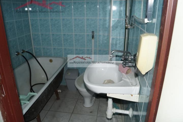 Dom na sprzedaż Chorkówka  150m2 Foto 6