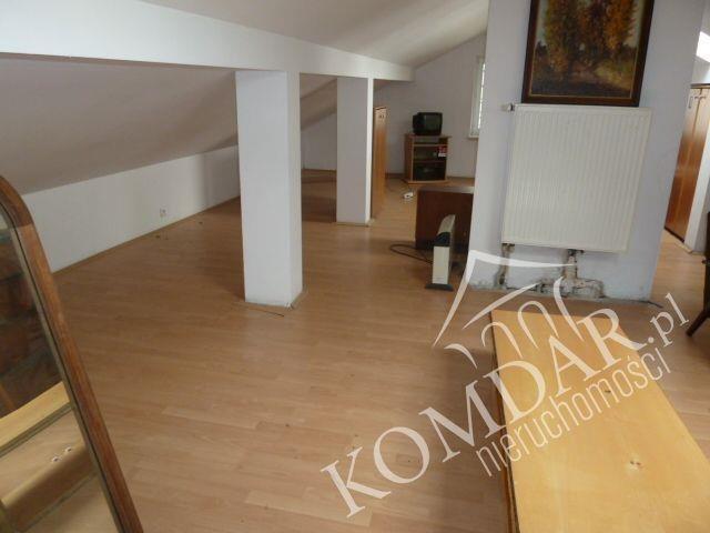Dom na sprzedaż Warszawa, Praga-Południe, Podhalańska  389m2 Foto 11