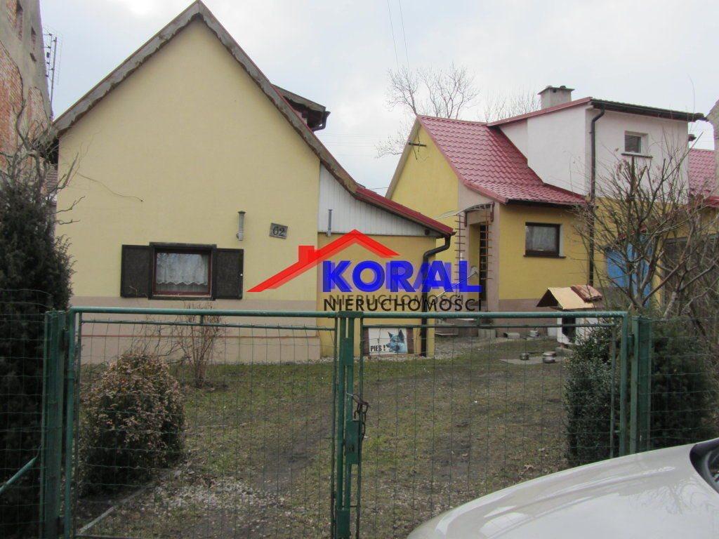 Dom na sprzedaż Rusko, Rusko  120m2 Foto 1