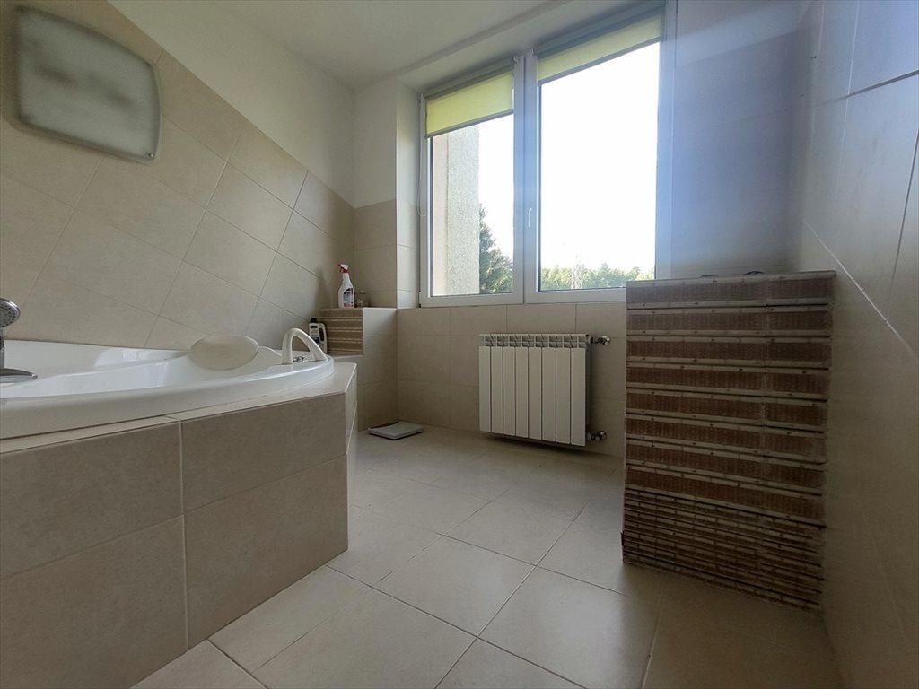 Dom na sprzedaż Katowice, Panewniki  123m2 Foto 15