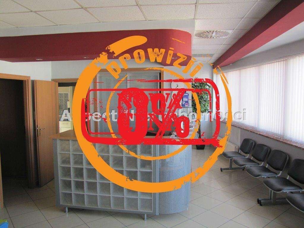 Lokal użytkowy na sprzedaż Bielsko-Biała  409m2 Foto 6