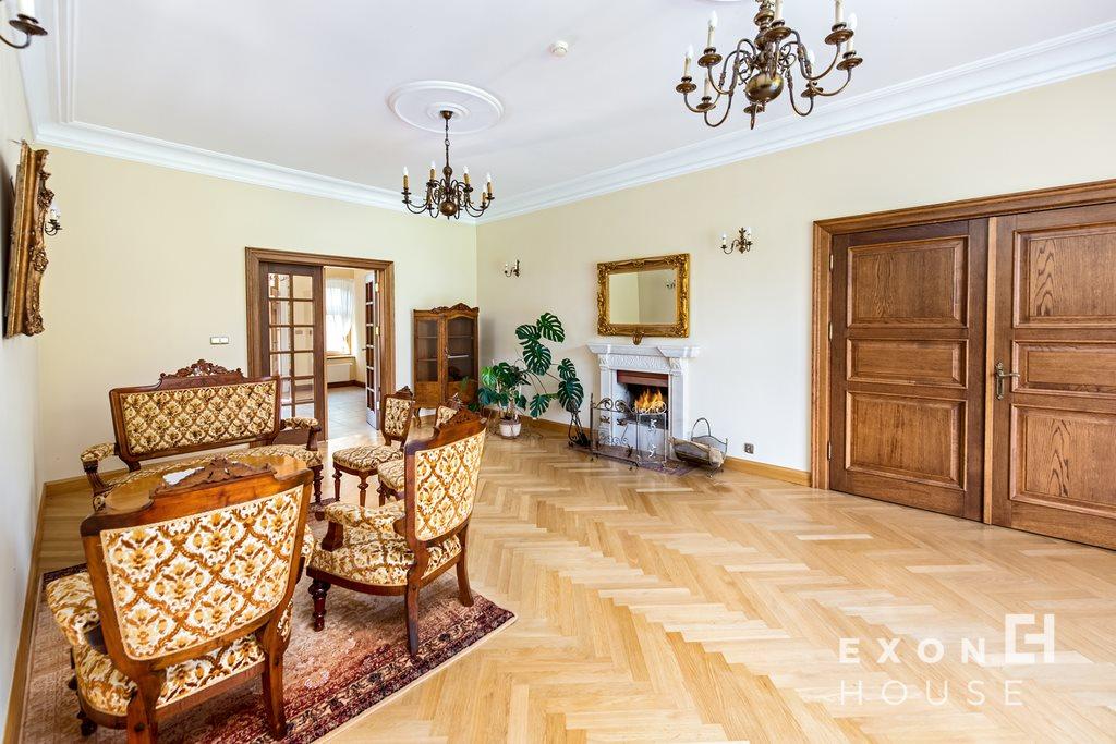 Dom na sprzedaż Góra  1950m2 Foto 5
