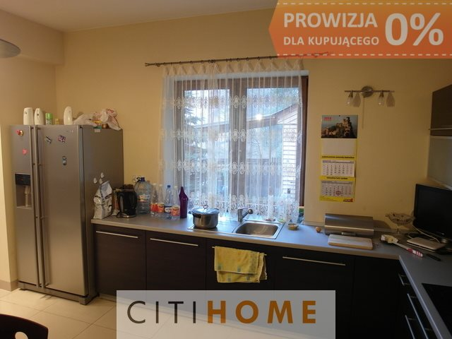 Dom na sprzedaż Otwock, Wólka Mlądzka  240m2 Foto 6