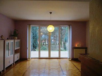 Dom na sprzedaż Kalisz, Winiary  167m2 Foto 6