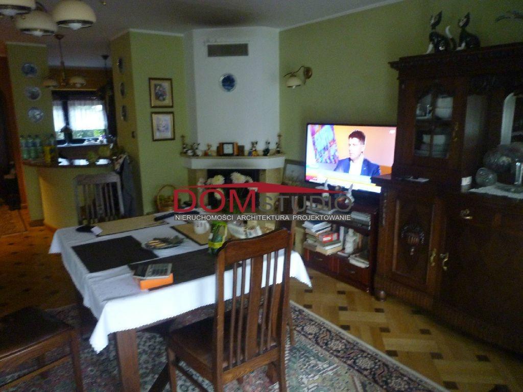 Dom na sprzedaż Gliwice, Szobiszowice  250m2 Foto 1