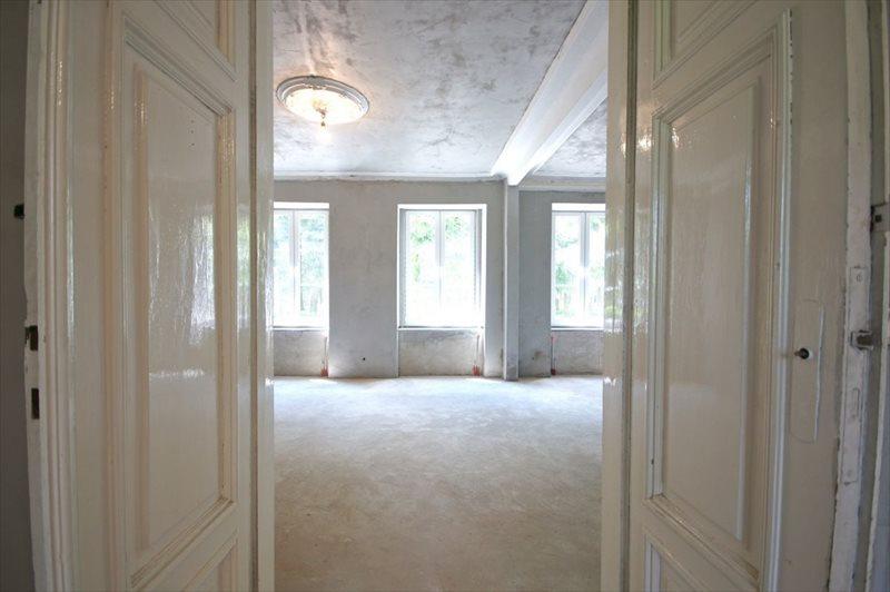 Dom na sprzedaż Gąbin, Płocka  250m2 Foto 3