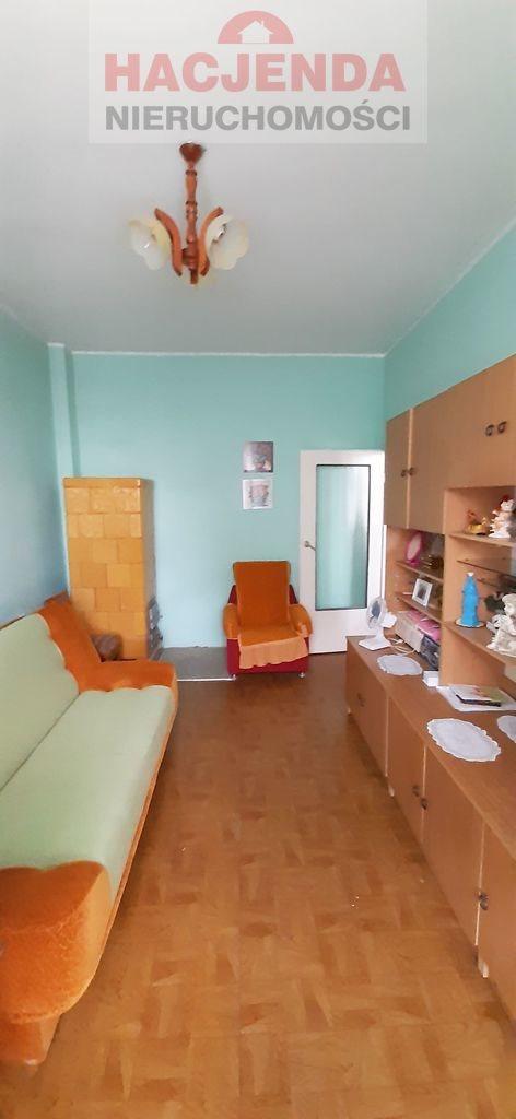 Mieszkanie dwupokojowe na sprzedaż Szczecin, Stołczyn, Nad Odrą  46m2 Foto 5