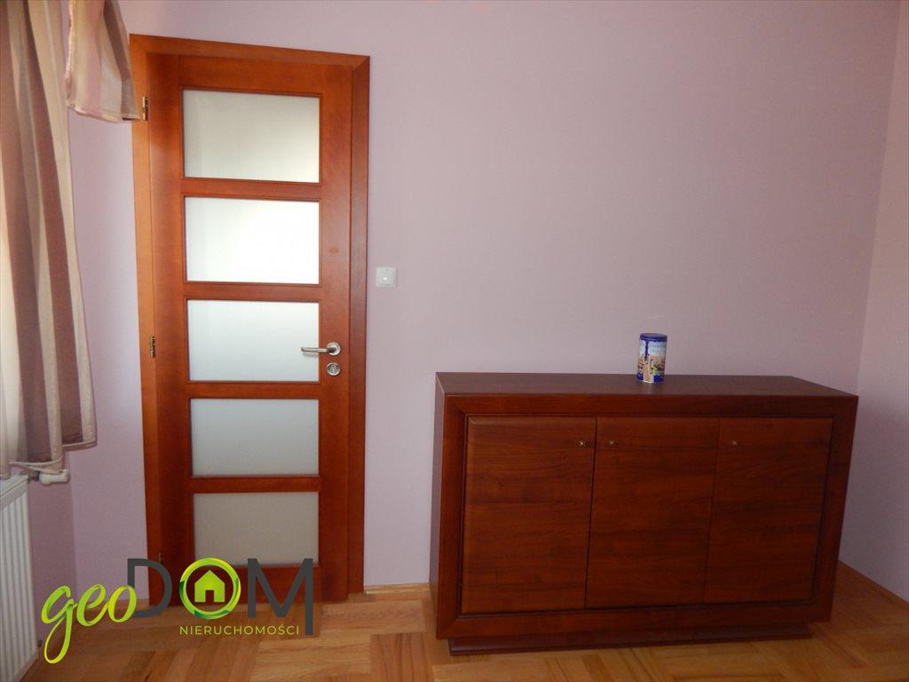 Dom na sprzedaż Lublin, Lipniak  460m2 Foto 10