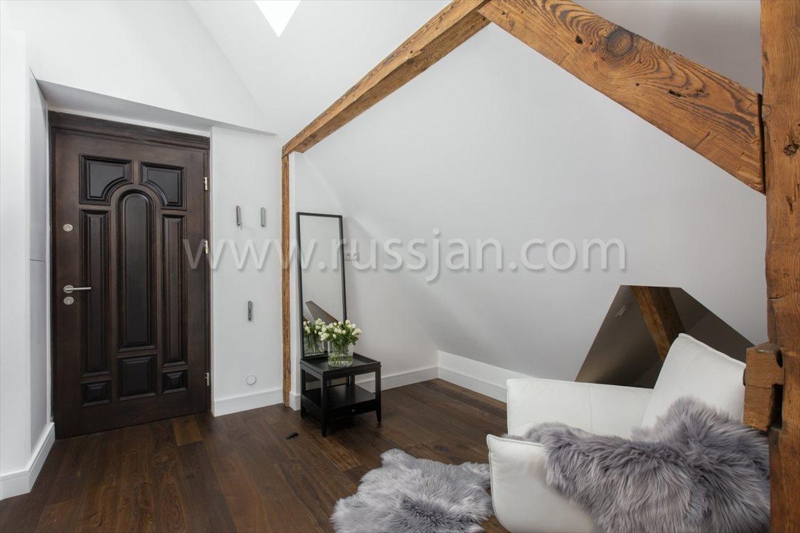 Mieszkanie dwupokojowe na wynajem Sopot, Dolny, Kazimierza Wielkiego  98m2 Foto 8