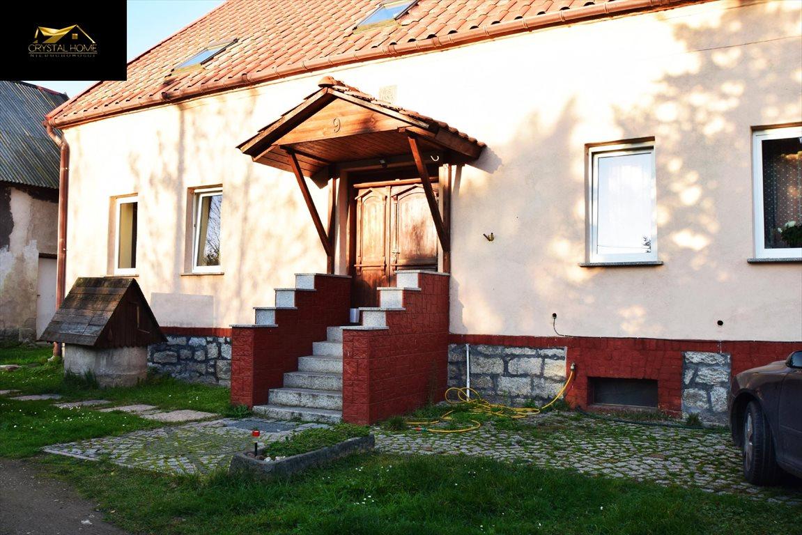 Dom na sprzedaż Świdnica  220m2 Foto 1