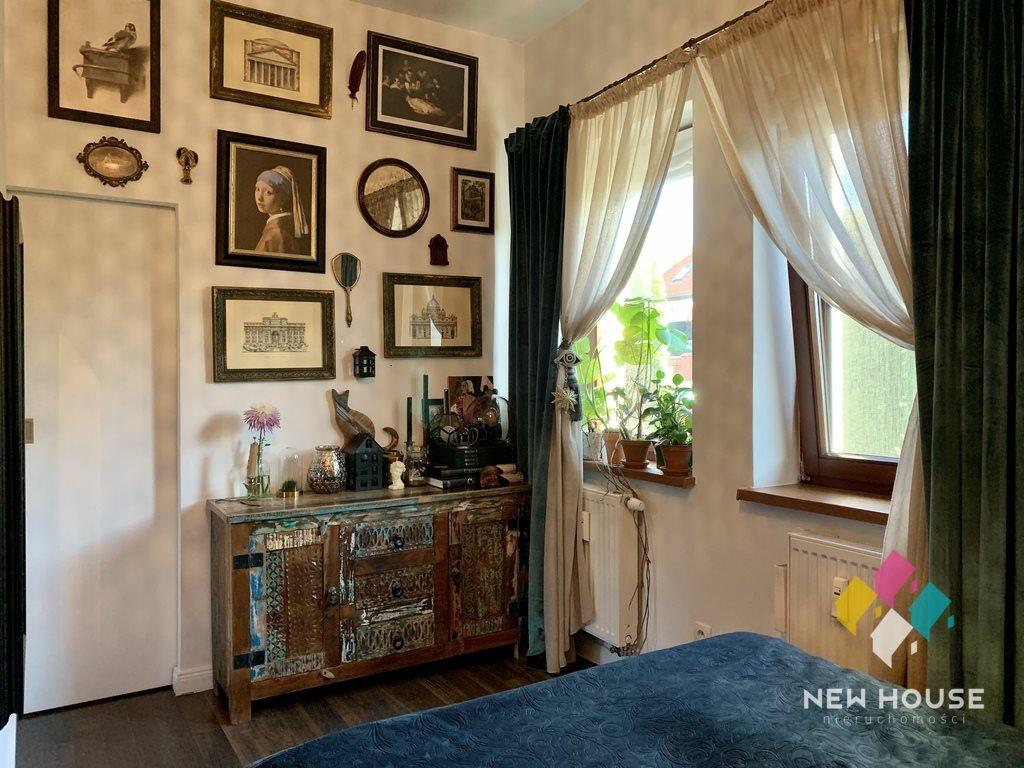 Mieszkanie dwupokojowe na sprzedaż Olsztyn, Redykajny, Lawendowa  49m2 Foto 10