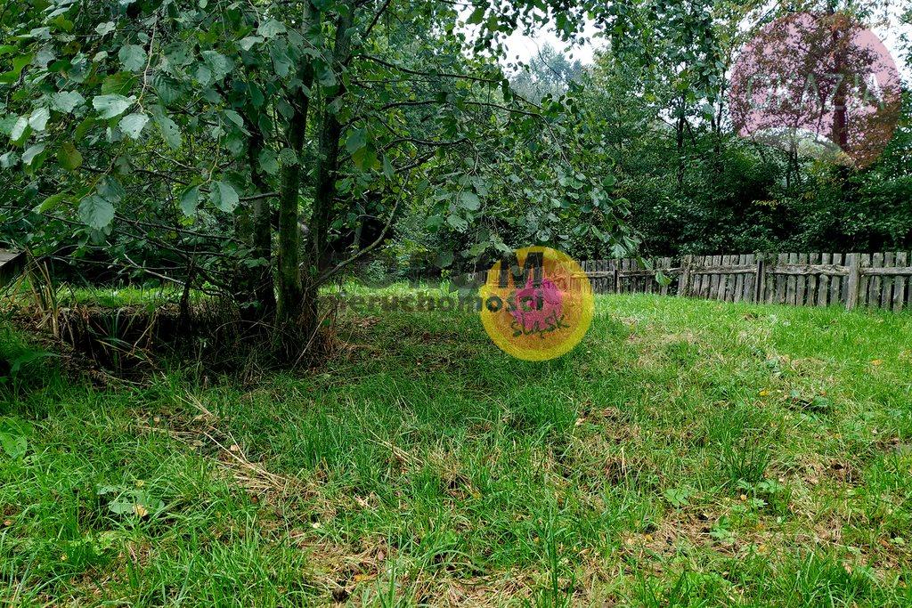 Działka inna na sprzedaż Bielsko-Biała, Hałcnów  2585m2 Foto 10