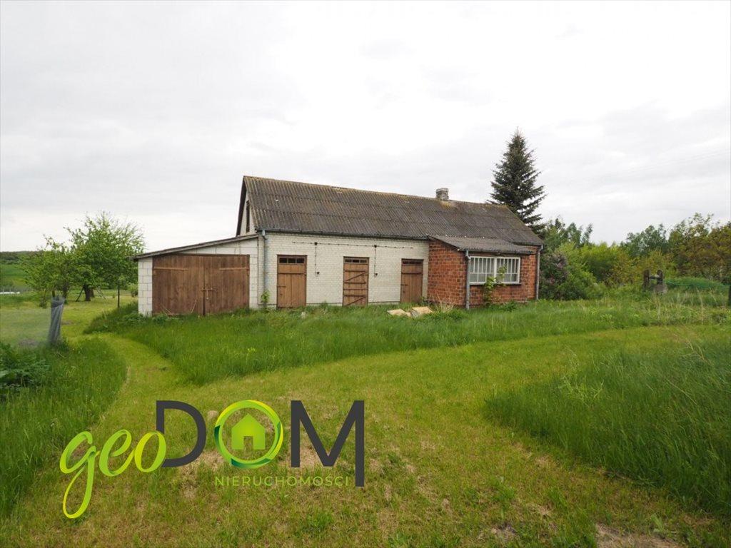 Dom na sprzedaż Dorohusk, Jana Pawła II  300m2 Foto 3