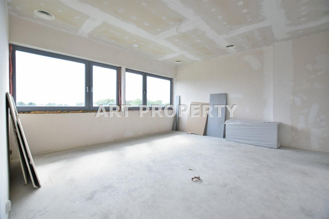 Mieszkanie czteropokojowe  na sprzedaż Katowice, Dąb  118m2 Foto 4