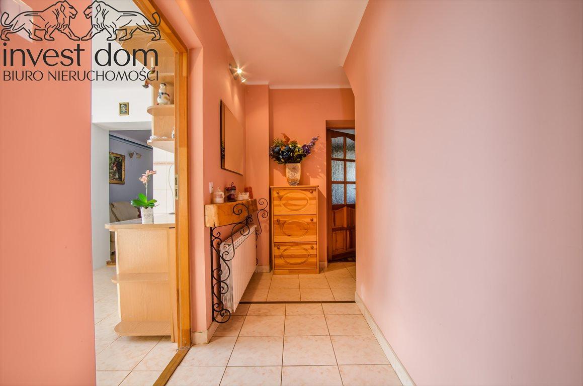 Dom na sprzedaż Bystra  150m2 Foto 13
