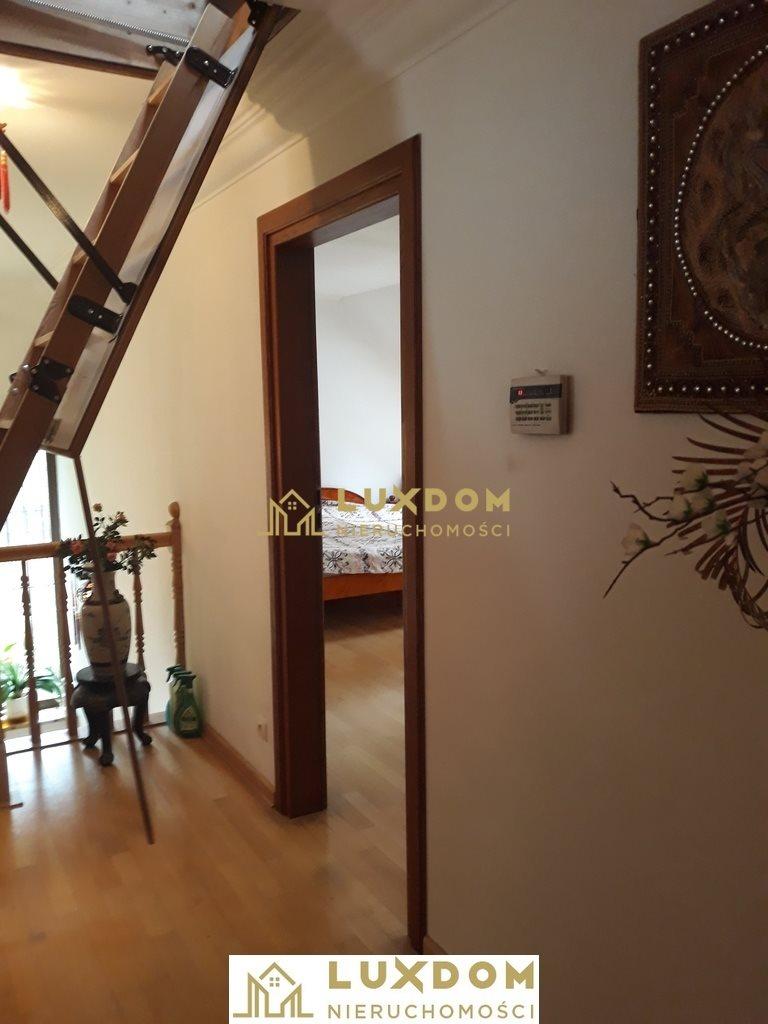 Dom na sprzedaż Józefów, Michalin  194m2 Foto 9