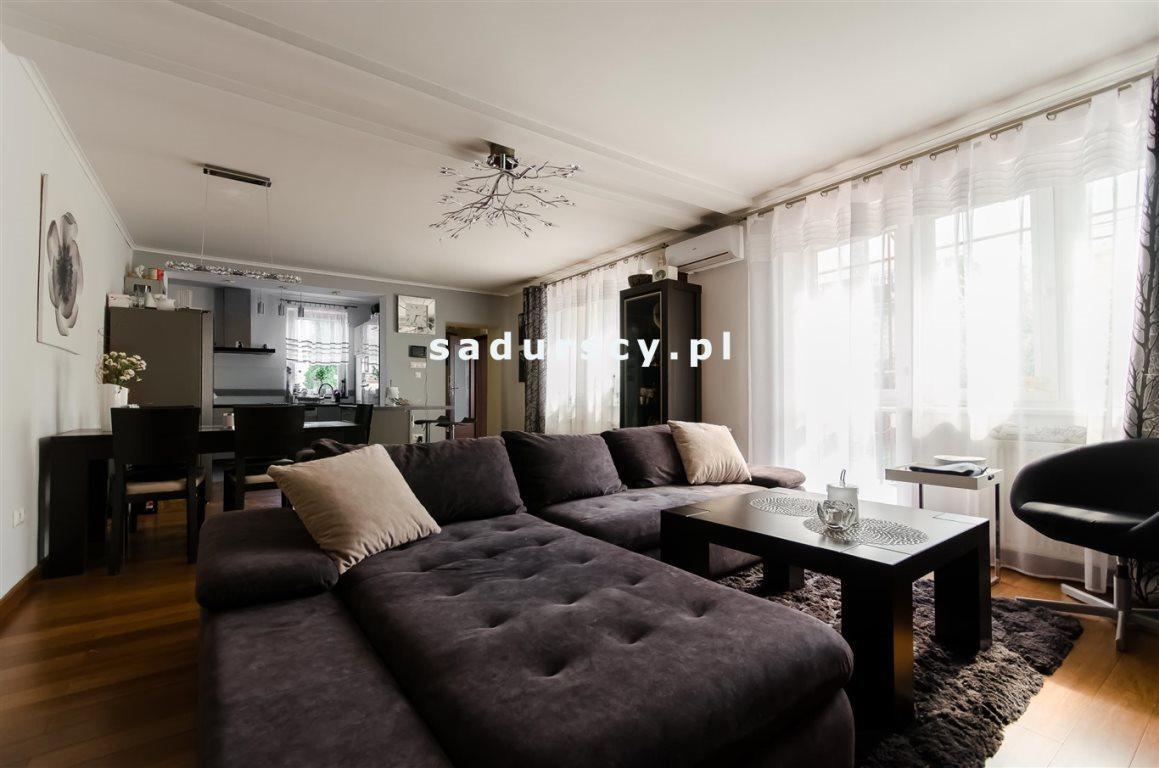 Mieszkanie trzypokojowe na sprzedaż Kraków, Łagiewniki-Borek Fałęcki, Borek Fałęcki, Nowogródzka  91m2 Foto 7