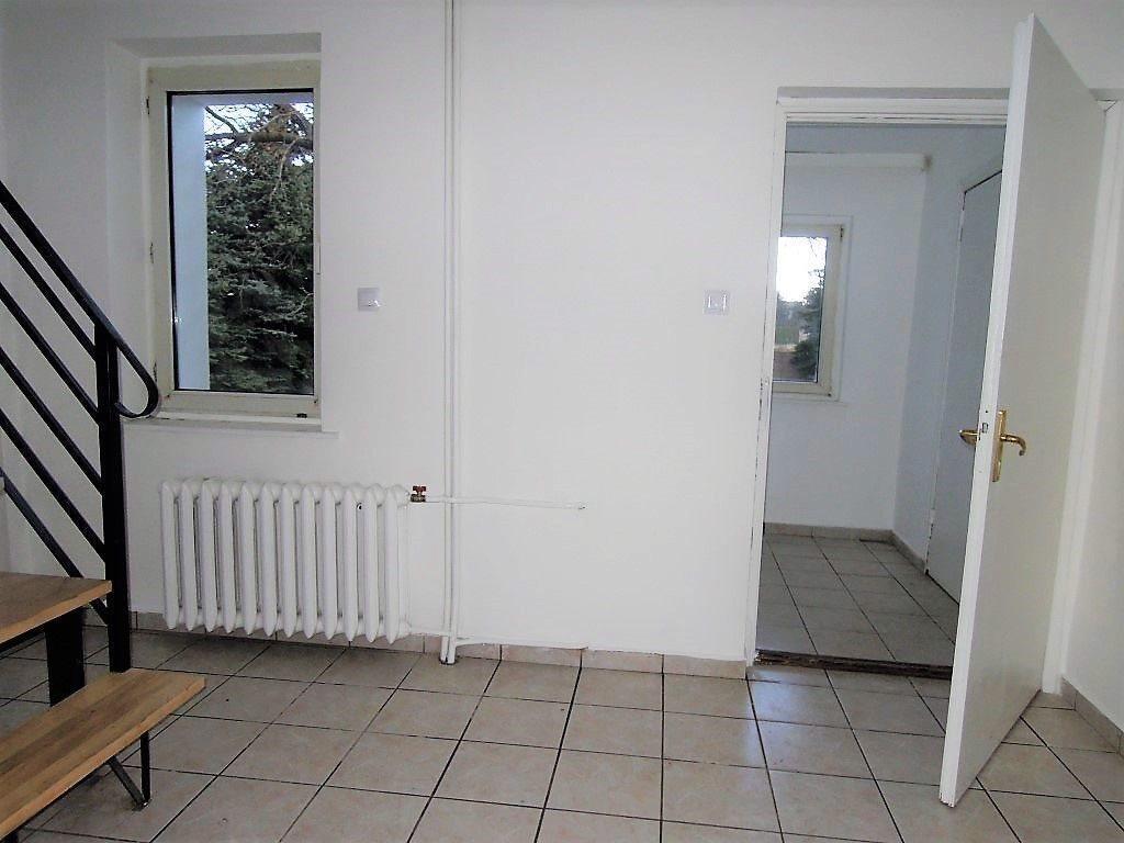 Dom na wynajem Lusowo  200m2 Foto 7
