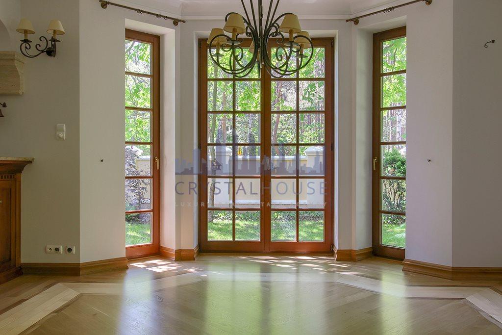 Dom na sprzedaż Warszawa, Wawer, Radość  323m2 Foto 10