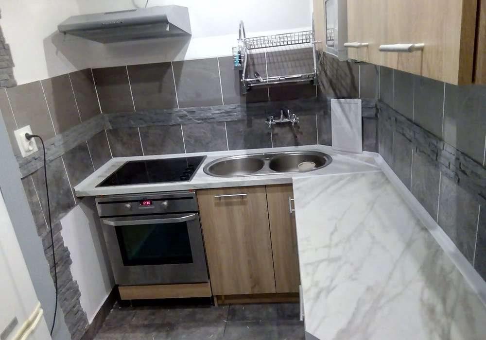 Mieszkanie dwupokojowe na sprzedaż Rzeszów, Staromieście  35m2 Foto 2
