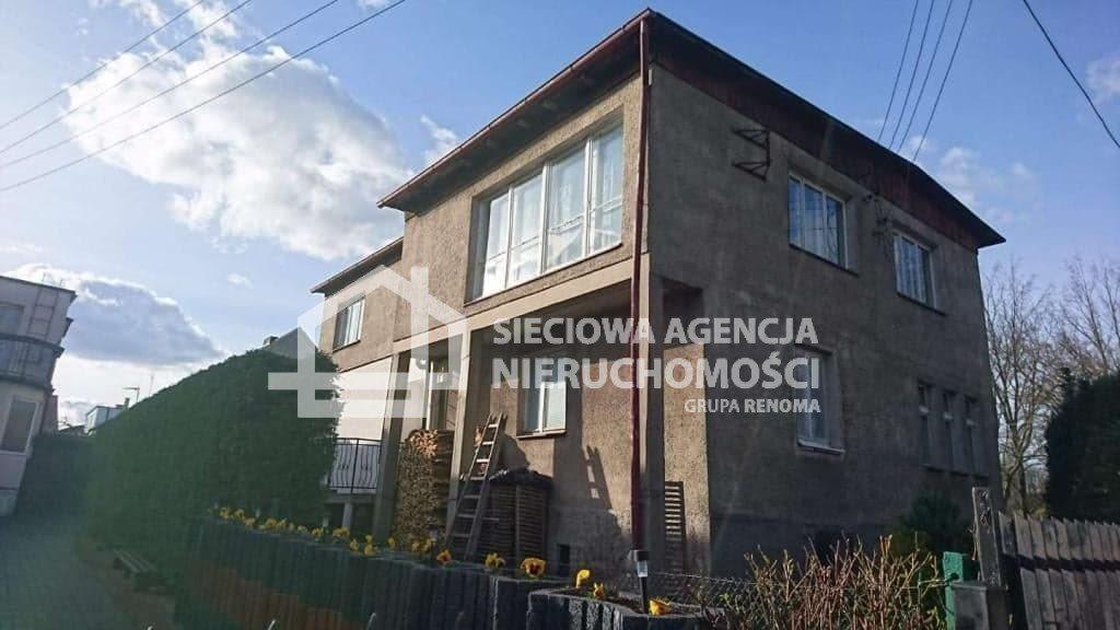 Dom na sprzedaż Chojnice  212m2 Foto 6