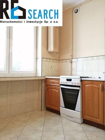 Mieszkanie dwupokojowe na sprzedaż Poznań, Wilda, Laskowa  51m2 Foto 9