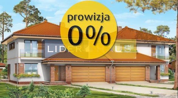 Dom na sprzedaż Kiełpin  200m2 Foto 1
