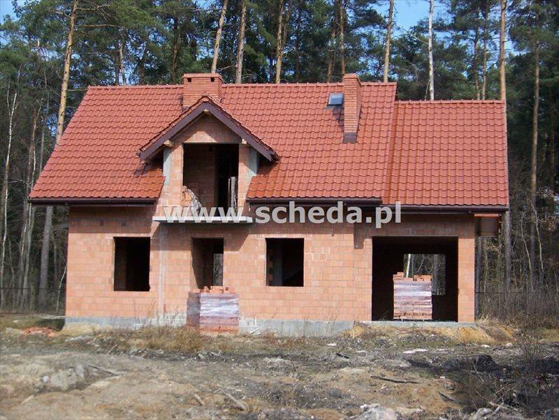 Lokal użytkowy na sprzedaż Blachownia  800m2 Foto 5