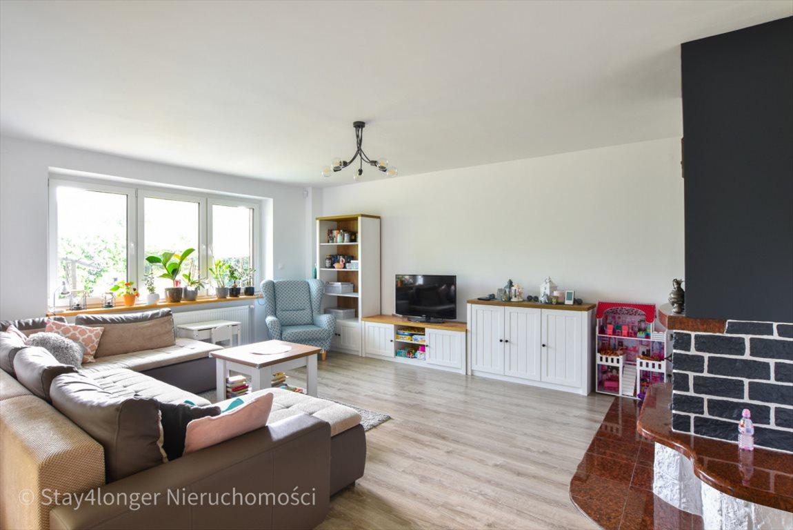 Dom na sprzedaż Jelenia Góra  171m2 Foto 6