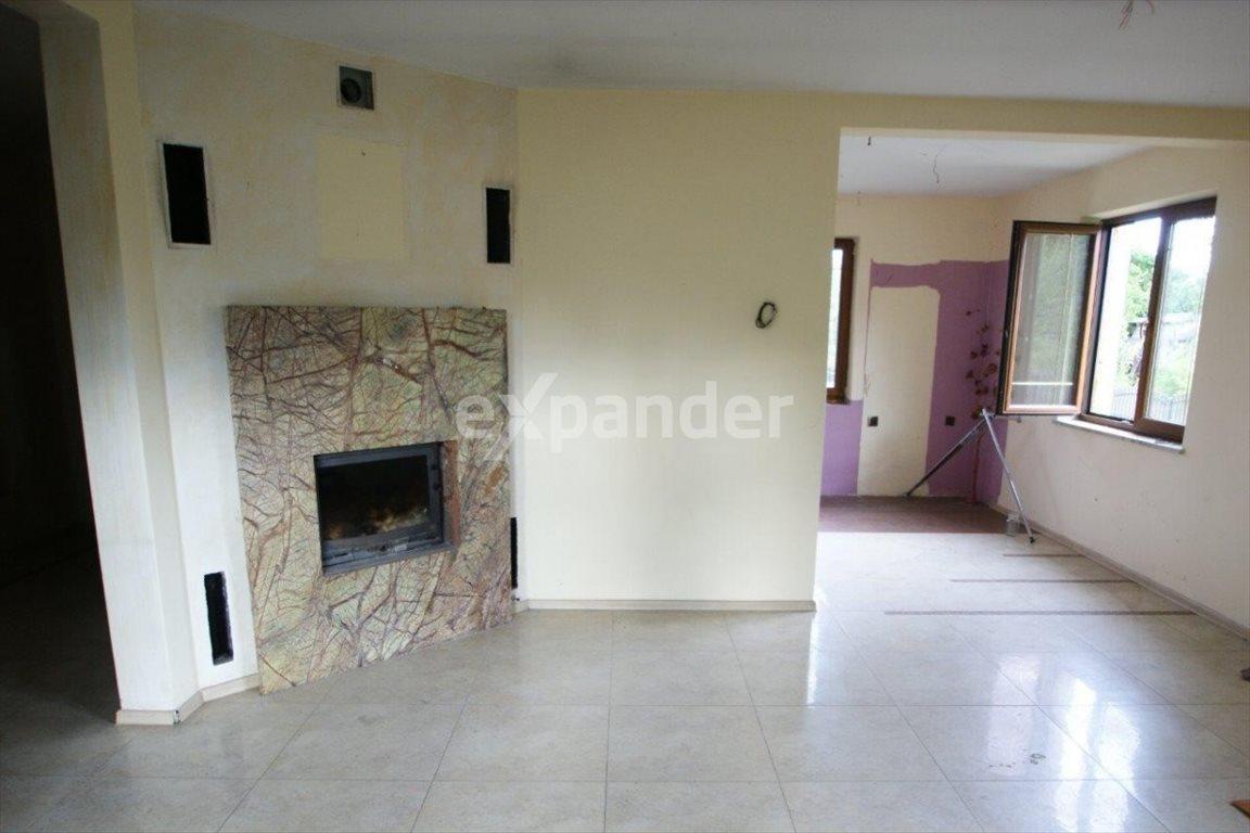 Dom na sprzedaż Kalej  200m2 Foto 6