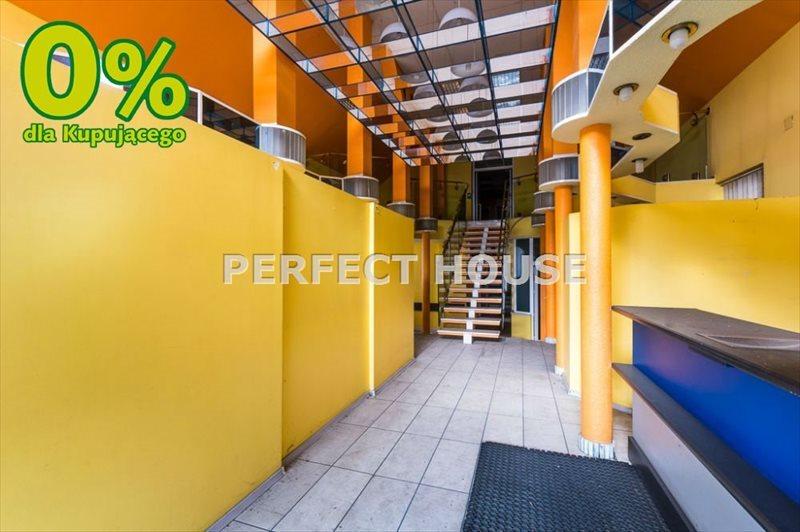 Lokal użytkowy na sprzedaż Łowicz  1260m2 Foto 9