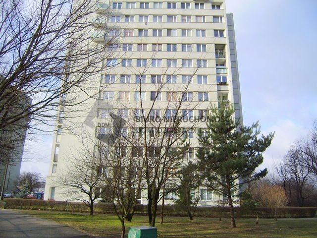 Lokal użytkowy na sprzedaż Warszawa, Mokotów, Sadyba  50m2 Foto 9