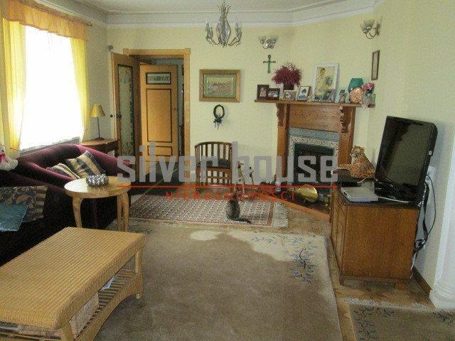 Dom na sprzedaż Warszawa, Rembertów  277m2 Foto 3